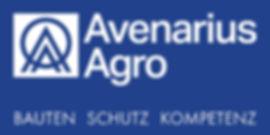 AA_Logo 10x5 cm.jpg
