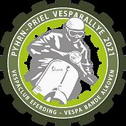 PPVR 2021_Logo.png