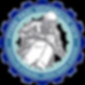 Logo_Vesparallye 2019_Blau.png