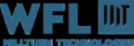 WFL_Logo.png
