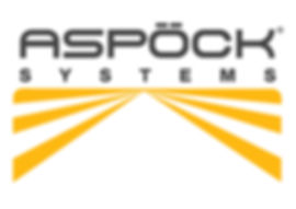 Aspoeck Logo.jpg