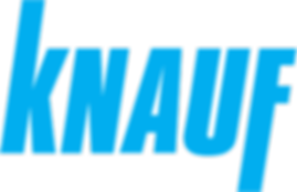 Knauf-Logo.png