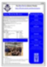 The Blue Devil News- 2-10-2020.jpg