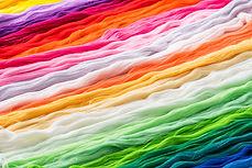 糸染色画像アップ