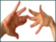 Consultas de hipnose clínica no Porto. Hipnoterapia clínica para tratamento de obesidade, deixar de fumar, traumas, fobias e depressões. Marque a sua consulta.