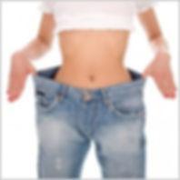 Emagrecimento de forma natural. Segredo durante muito tempo escondido, perder peso com hipnose. Venha conhecer este método de emagrecimento natural sem esforço.