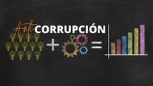 Nuevas estrategias anticorrupción