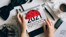 Oportunidades y desafíos para el 2021 en la lucha contra la corrupción