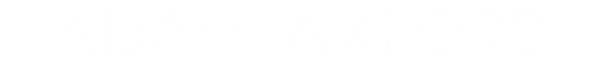 AA_Logo_-04.png