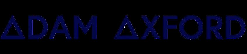 Axford Logo Blue.PNG
