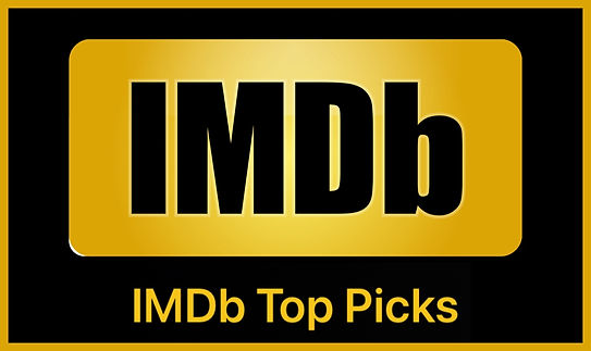 imdb picks.jpg