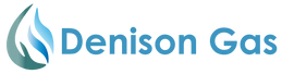Denison Gas LOGO Transparent (002).png