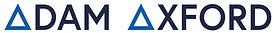 Adam Axford Branding.jpg