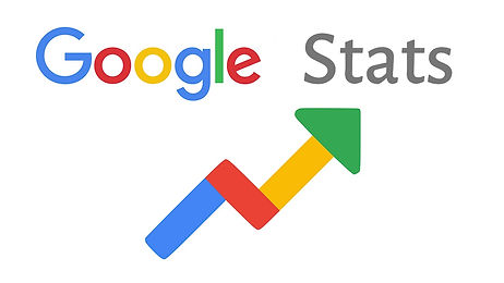 google stats logo.jpg