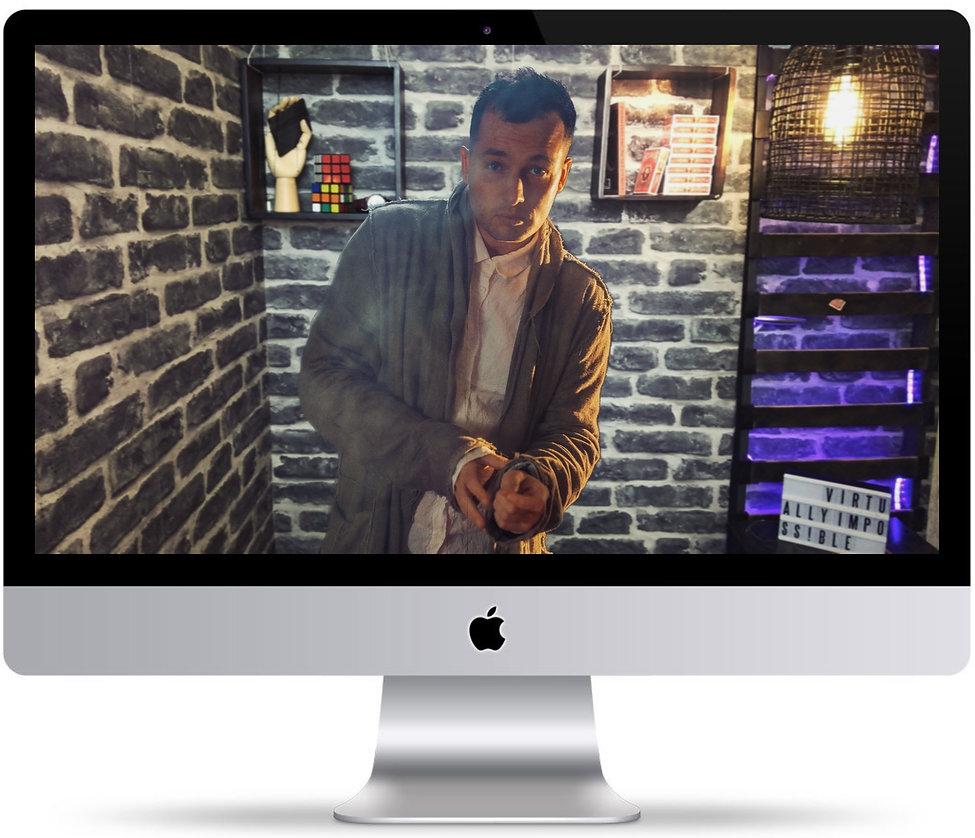 Zoom iMac Screen wide.jpg