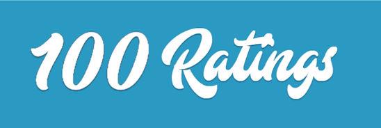 100 Ratings.jpg