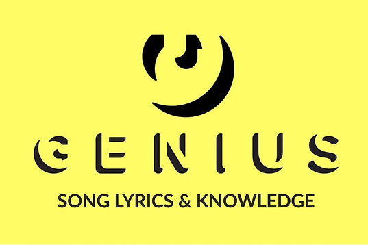 genius logo.jpg