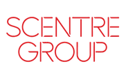 scentregroup.png