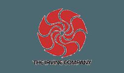 The-Irvine-Company-Logo.png