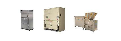 Specialty_Compactor_series.jpg
