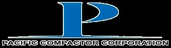 PCC_Logo1