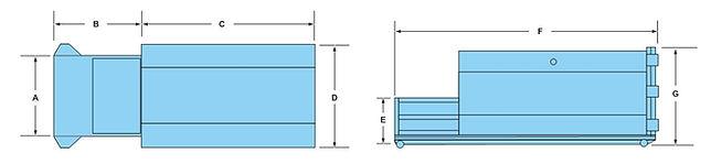 Rolloff Compactor Dimensional Header.jpg