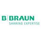 bbraun.png