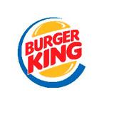 Burger-King-logo-1999-now.jpg