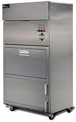 700ss_Indoor_Compactor.jpg