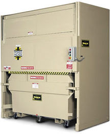 P200 Vertical Compactor.jpg
