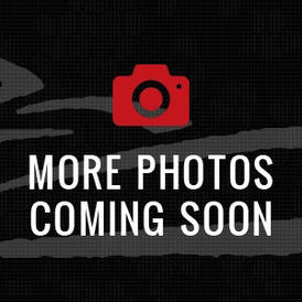more-images-soon.jpg