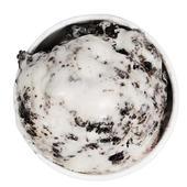 Oreo & Cream