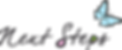 NEXT_STEPS_logo_250PX.png