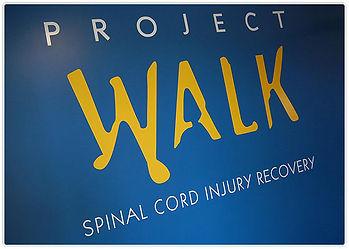 Project Walk.jpg