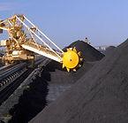 Carvão produção.jpg