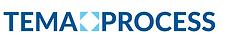 Logo - Tema Process.png