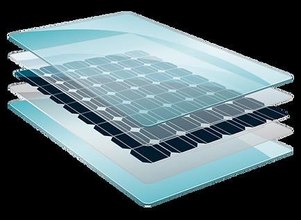 empowerenergy panels