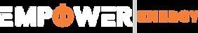 empower energy logo