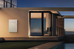 Tesla-unveils-sleek-glass-solar-roof-tiles