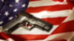 pistol-flag.jpg