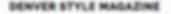 Screen Shot 2019-01-21 at 1.25.36 PM.png