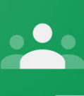 Google Classroom: Featured Tech Tool of the Day