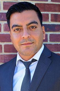 Ajmal Wali's Pic (business Cards).jpg