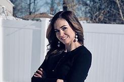 Carla Goncalves.jpg