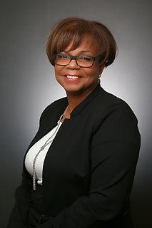 Cheryl McKenzie New.jpg