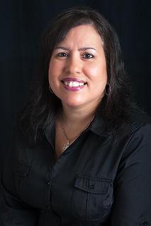 Cynthia Marrero Perez.jpg