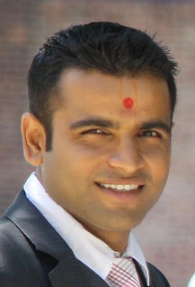 Amit Patel (1).jpg