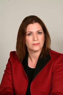 Catherine Chaudemanche.jpg
