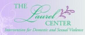 Laurel Center.jpg