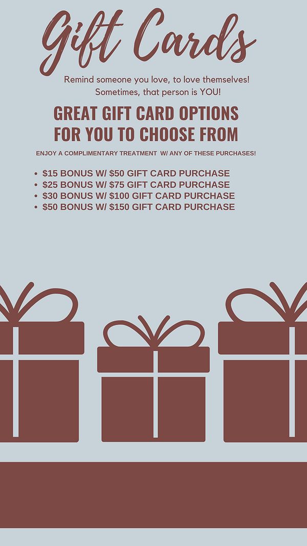 gift cards  (1).png